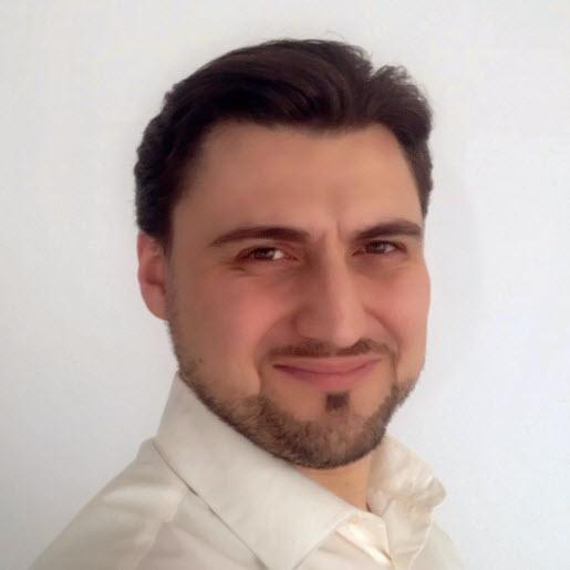 Василий Лебищак