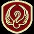 logo-9_07-2016-fbp1