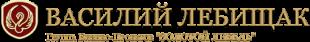 logo-txt-w-1_05-2017